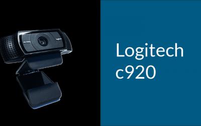 Logitech-c920-videoconferencia-videotutoriales-webinar