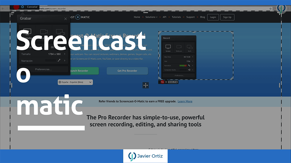 Screencast-o-matic-grabador_de_pantalla