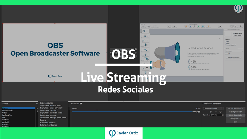 OBS-Live-streaming-redes-sociales
