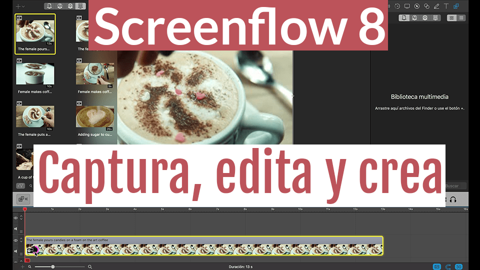 Screenflow 8
