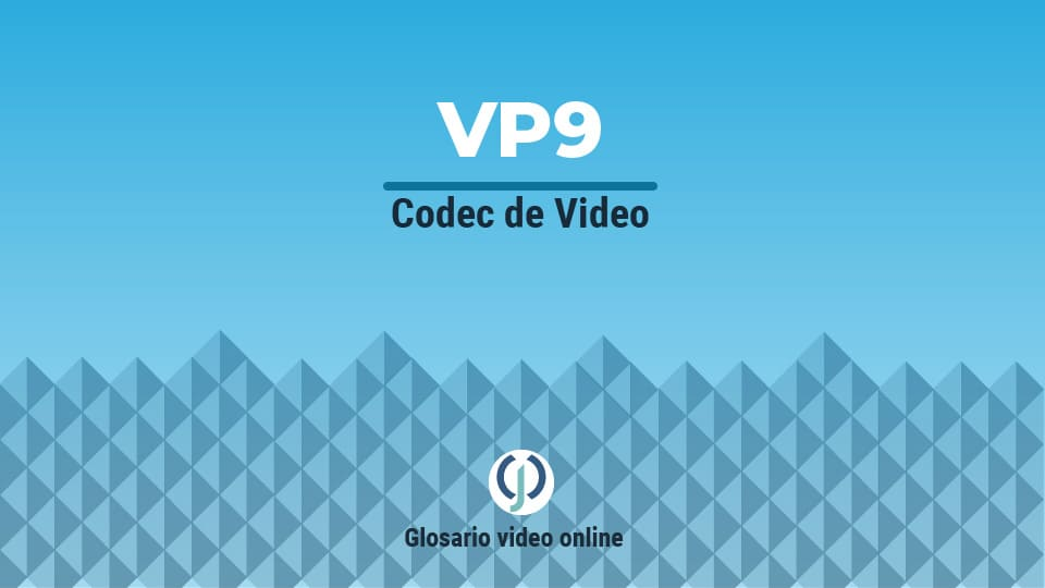 Codec de Video VP9